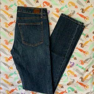 BDG jeans